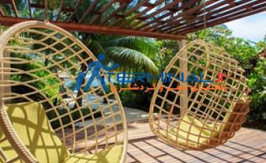 files_hotelPhotos_12153_14031814270018745149_STD[531fe5a72060d404af7241b14880e70e].jpg (383×235)